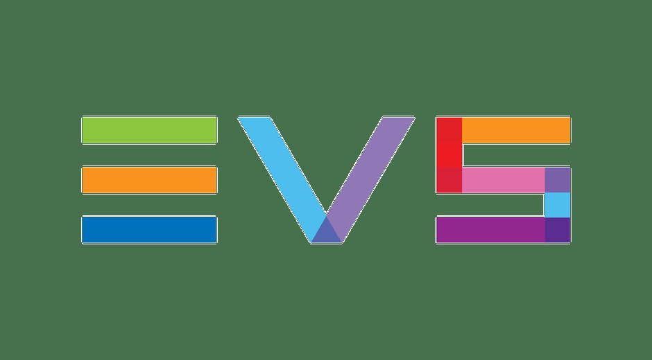Strateški projekti EVS