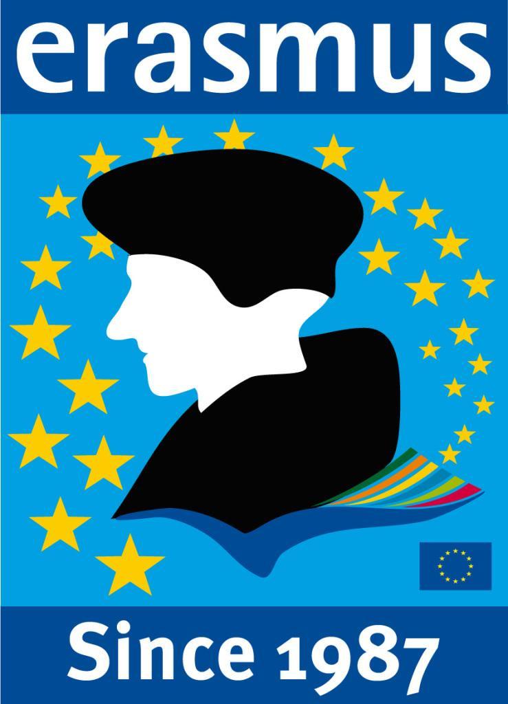 30 let programa ERASMUS