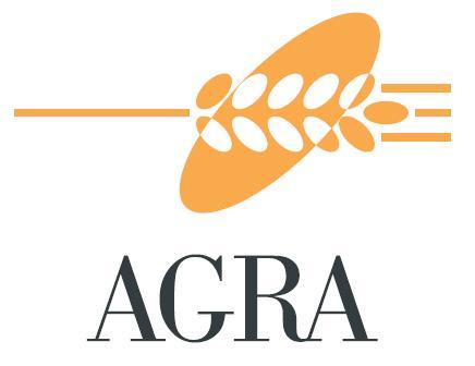 Kmetijsko-živilski sejem v Gornji Radgoni