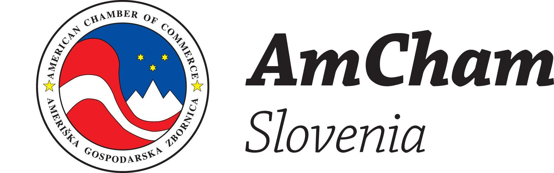 AmCham Slovenija