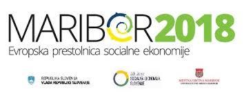 Skupaj oblikujemo prihodnost Evrope – Forum socialne ekonomije EU regij