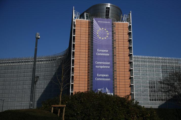Evropska komisija prepoznala uspešno zgodbo