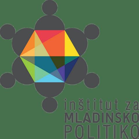 Predstavitev partnerjev – Institut za mladinsko politiko Ajdovscina