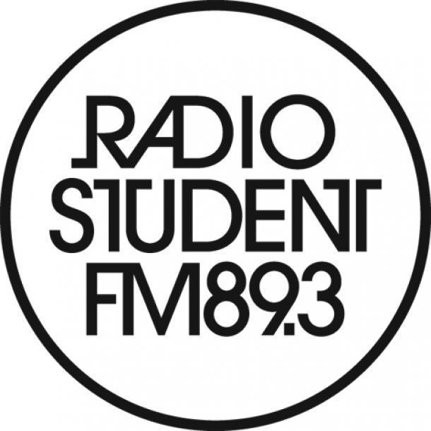 Odstop Zavoda Radio Študent